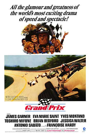 http://www.cyber-cinema.com/reprint/grand_prix801520.jpg