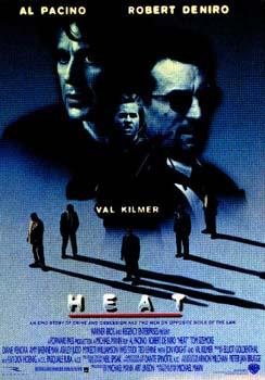 Heat B