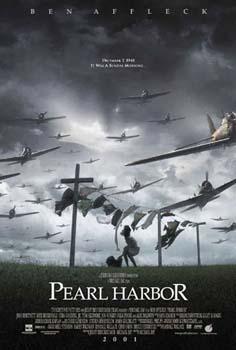 Pearl Harbor (Style E)