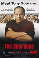 Sopranos (Meet Tony)