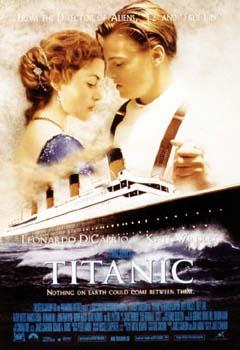 Titanic (INT'L)