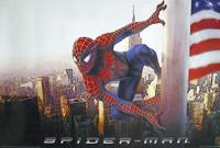Spider-Man (Style H)
